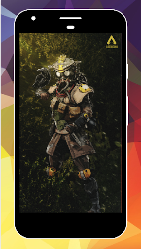 Best Apex Wallpapers 2019 Mod Apk Unlimited Android ...