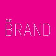 The Brand Glendale