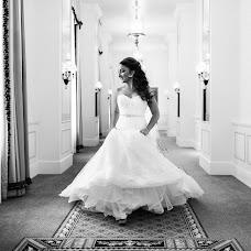 Wedding photographer Katya Mukhina (lama). Photo of 13.12.2017