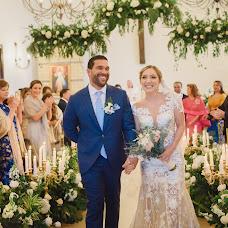 Wedding photographer Christian Goenaga (goenaga). Photo of 06.09.2018