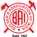 Builders Association of India icon