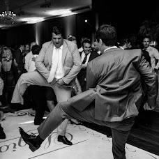 Wedding photographer Antonio Waldrich (AntonioWaldrich). Photo of 24.06.2016