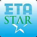 ETA Star Property