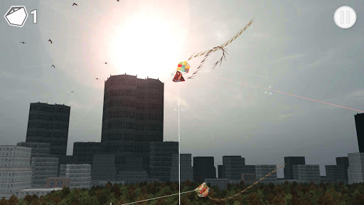 Real Kite 3.0 screenshots 14