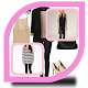 Ladies Fashion Outfit (app)