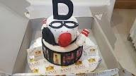 King Cakes & Desserts photo 15