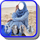 Hijab Fashion New - Androidアプリ