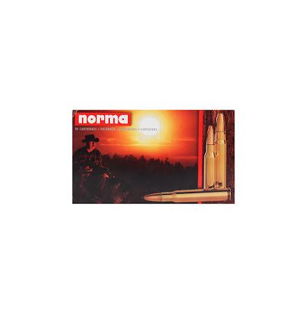 NORMA 22-250 3.4G SP