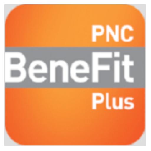 PNC BeneFit Plus file APK Free for PC, smart TV Download