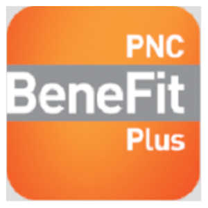PNC BeneFit Plus Android Apps on Google Play