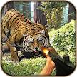 Animal Hunting Frontier Sniper 3D APK