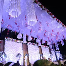 Wedding photographer husain mustafa (husainmustafa). Photo of 27.04.2016