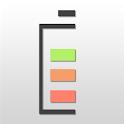 Smart Charging: plugin EVs icon