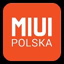 MIUIPolska APK