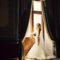 Wedding photographer Aleksey Brest (fotobezramok). Photo of 18.05.2016