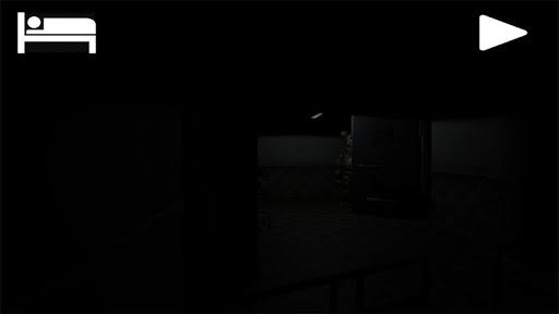 FNAH Five Nights at Hospital screenshot 2