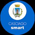 Casciago Smart icon