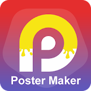 Romantic Girls Poster Maker Plus
