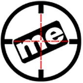 FoundME Tracker PRO