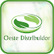 Download Catálogo Oeste Distribuidor For PC Windows and Mac
