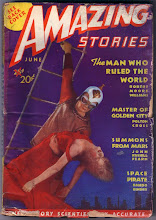 Photo: Amazing Stories 193806