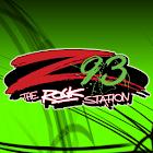 Z93 icon