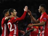 Manchester United aurait proposé 75 millions pour Belotti