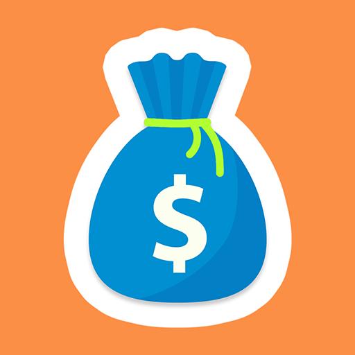 Instance Cash