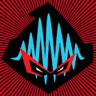 Ninja Jamm icon