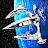 Space Run 3D Icône