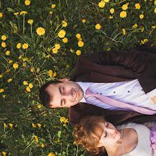 Wedding photographer Oleg Slobodenyuk (OlehSlobodeniuk). Photo of 08.07.2014
