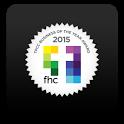 FHC icon