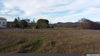 terrain à batir à Potelières (30)