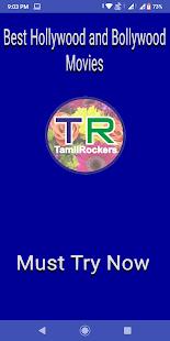 tamilrockers 2018 deadpool 2 download