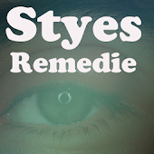 Tải Game Styes Home Remedies