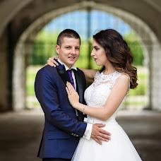 Wedding photographer Paul Bocut (paulbocut). Photo of 11.07.2018