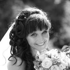 Wedding photographer Sergey Kruchinin (kruchinet). Photo of 08.08.2018