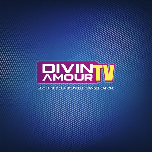 BENIE TV GRATUITEMENT TÉLÉCHARGER