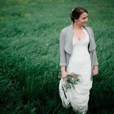 Wedding photographer Aleksey Chizhkov (chizhkov). Photo of 16.06.2015