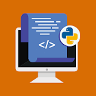 Learn Python by GoLearningBus icon