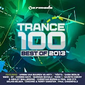 As We Collide (Orjan Nilsen Radio Edit)