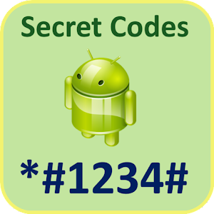 Phone Secret Codes APK for iPhone | Download Android APK GAMES