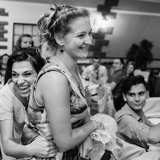Wedding photographer Konstantin Veremey (Veremey). Photo of 28.03.2016