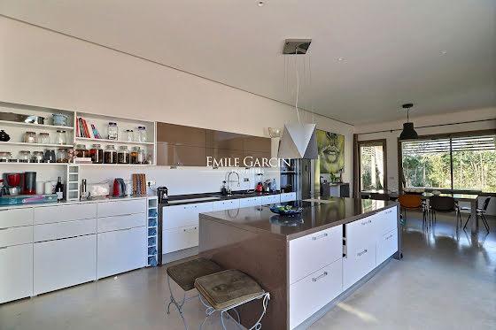 Vente maison 7 pièces 500 m2