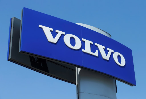 Volvo produces first cars with recycled cobalt tracked using blockchain