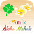 Amik/Aloha 公式アプリ file APK Free for PC, smart TV Download