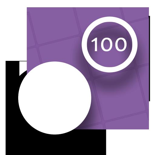 休閒App|Rebound LOGO-3C達人阿輝的APP