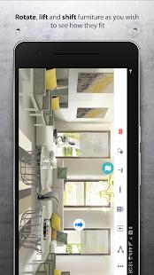Download Homestyler Interior Design & Decorating Ideas For PC Windows and Mac apk screenshot 5