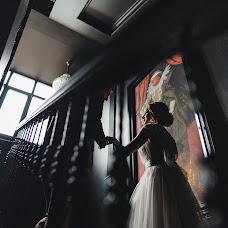 Wedding photographer Aram Adamyan (aramadamian). Photo of 21.10.2018