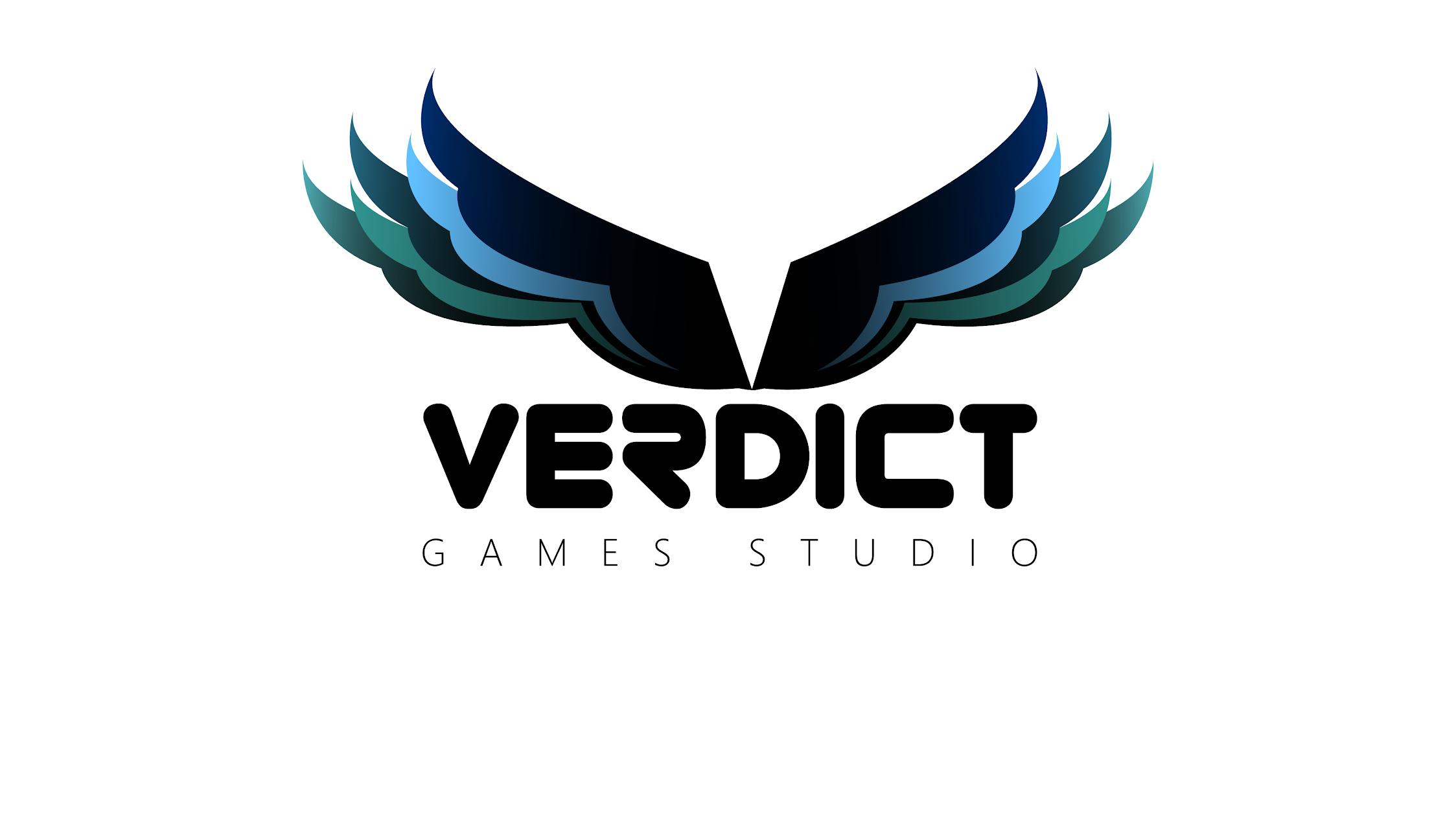 Verdict Games Studio
